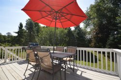 Holland Vacation Rental Close to Tunnel Park and Holland Beaches!