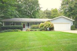 Holland Vacation Rental within walking distance to Tunnel Park Beaches!