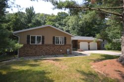 Grand Haven Vacation Rental Close to Beach and Bike Paths