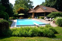 Holland Vacation Rental Private Pool Lake Michigan Access