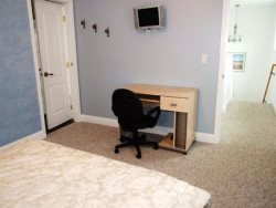 Colbys Run - 2nd Level - Bedroom 2 - Desk