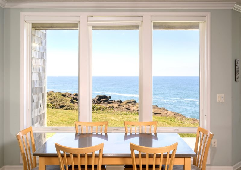 Blue Pacific Vacation Rentals Paradise Regained Or