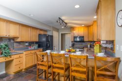 Union Pines Home, Midvale Vacation Home Near Big Cottonwood Canyon
