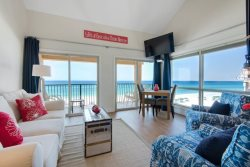 Beachfront - New Owner-2 King Masters - GREAT Views - Newly Rennovated