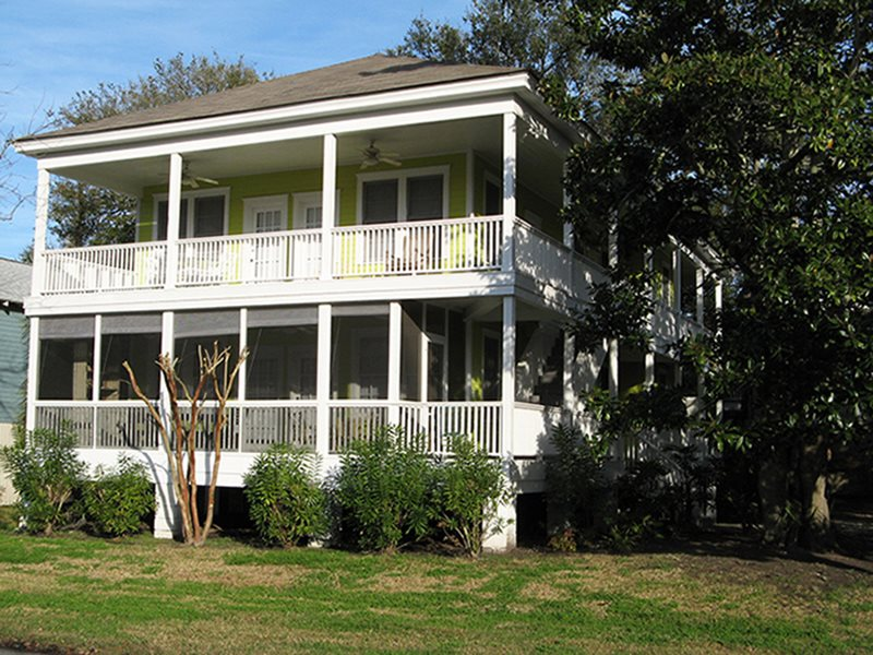 tybee beach vacation rentals   th street  old magnolia, tybee beach condo, tybee beach condo for sale, tybee beach homes for sale