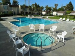 huntington beach vacation rentals beachfront