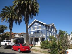 huntington beach home rentals