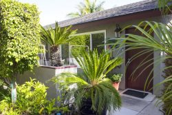 vacation rentals in huntington beach ca