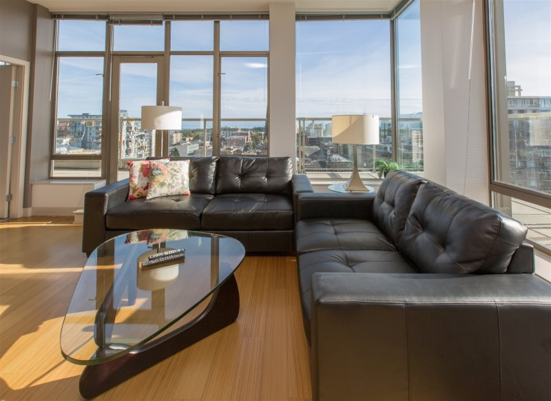 Amazing views await you victoria bc sub penthouse vacation rental
