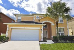 Emerald Island Disney Villa    6 Bedroom home only 4 miles from WDW in gated / guarded Resort Communinty of Emerald Island