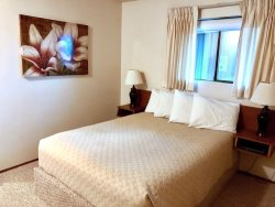 Open Dining Area