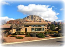 Enjoy the beautiful Red Rocks while staying in this luxury Town Home!