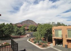 West Sedona Luxury Town Home is a great place to escape to!