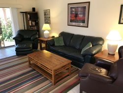Cozy and comfortable Condo that has everything you need for your stay in Sedona! DUSTY - S005