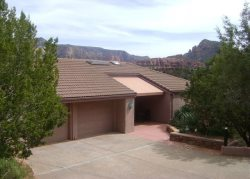 This upscale Southwest home is perfect to experience all that Sedona offers!