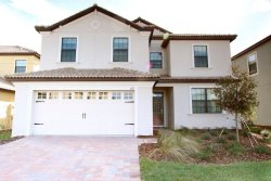 Ultra luxurious BRAND NEW Championsgate vacation rental- 6 miles from Disney- Perfect for family vacation