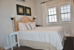 R&R Reba`s Retreat - Affordable Getaway in Village of South Walton