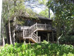#80 Inlet Cove - You Will Love it!!  Nicely Decorated, Conveniently Located