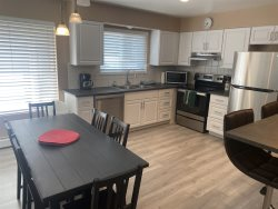 3604T-Quiet condo complex with a summer pool, walk to restaurants, half block to Free Ski Shuttle