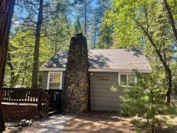 Hively Hideaway - Absolutely darling! A perfect small family getaway within walking distance from town!