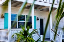 Your family and friends will enjoy this brand new beautiful 3 bedroom Islamorada Vacation Rental in the Florida Keys at MM 81.8.