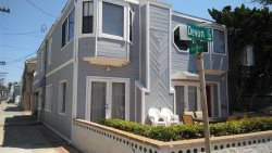 Mission Beach Rental: Wave Break
