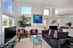 Rental: Whale House II