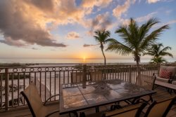Beachfront Palace Totally Magnificent Gulf Front Executive Home