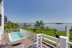 Absolutely Incredible Bayfront Executive Dream Home OPEN MAR 26TH
