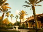 The Gated Encantada Resort will be Your Home-Away-from-Home