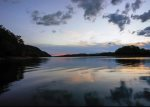 Hurricane Hideaway Shared bath