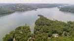 The DAWG Pound- Private Covered Dock can be used May - September