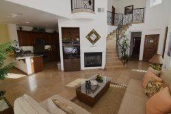 El Dorado Paradise #434