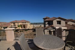 El Dorado Ranch San Felipe Rental Condo - Steps to the beach!!