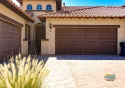 Upscale San Felipe Vacation Villa 41-1