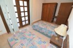 hacienda san felipe vacation rental condo 4 two beds