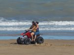 las palmas jerrys beach club condo 4 fun fishing