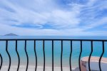 villa las palmas luis condo 2 living room two four people couches