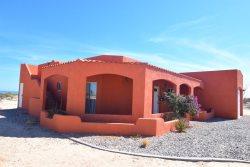 Casa Sherwood - Beautiful mountain side House