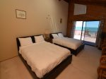 Rancho Percebu San Felipe - pool table
