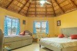 Getaway from it all - Percebu Beach Studio