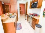 Casa Serenity San Felipe Baja California Beachfront rental house - Full Kitchen