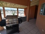 Casa Monita Rental home - propane BBQ