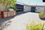 Casa Boom San Felipe vacation rental with pool - BBQ
