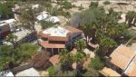 One minute walk to beach from property - direct beach access