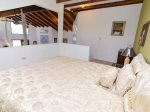 Casa Palos Verdes El Dorado Ranch San Felipe Vacation Rental Home -1st bathroom