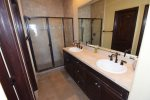 Beachfront San Felipe vacation rental 682 - Two Queen beds