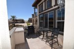 ATVs available to rentl