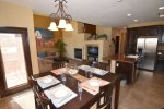 Beachfront San Felipe vacation rental 682 - luxury interior