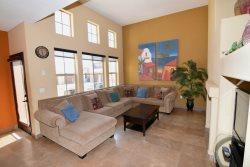 Beachfront house for rent in San Felipe - FREE Golf Pass + Internet